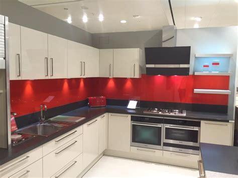 de  fotos de cocinas decoradas  encanto