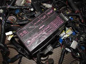 Diagrammanuals Diagrams 93 Nissan 240sx Nixon Ytliu Info