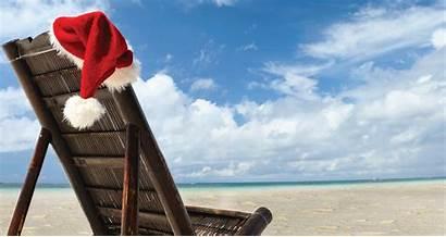 Christmas Island Islands Vacation Bells Jingle Tybee