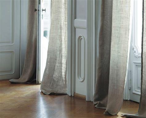 gordijnen hema ophangen gordijnen gerritsma interieur