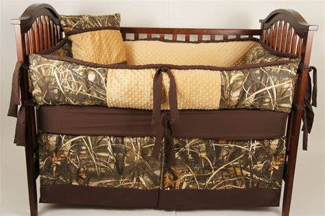 decorating baby boy nursery camo baby bedding crib sets home furniture design