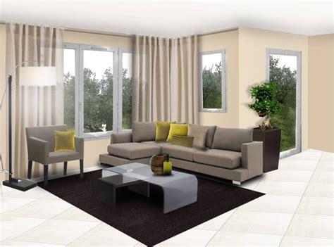 meubles haut cuisine pas cher déco salon salle à manger moderne