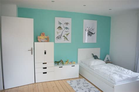 Tipi Kinderzimmer Türkis by Dinosaurier Zimmer M1 Kinderzimmer Kinder Zimmer Und