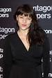 Mylene Jampanoi – 'The Post' Premiere in Paris – GotCeleb