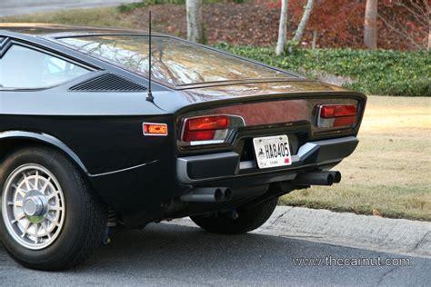 1975 maserati khamsin the car nut 1975 maserati khamsin