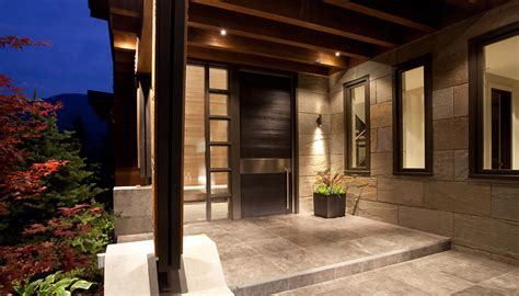 modern homes interior luxury house with a modern contemporary interior digsdigs