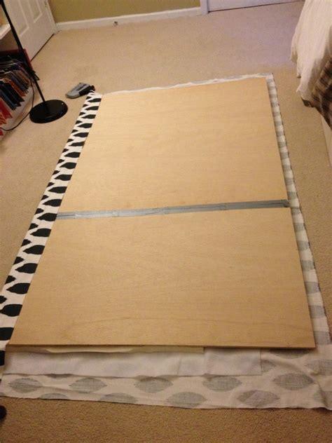 Amazon Upholstered King Headboard by Diy Upholstered Headboard Tutorial