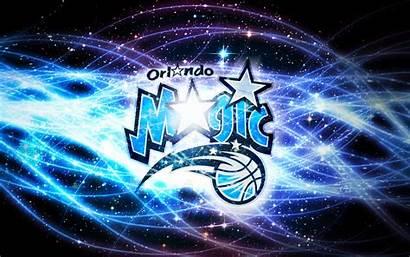 Magic Orlando Wallpapers Nba Code Related Wallpapersafari