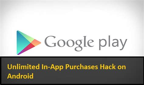 Freedom V179 Apk  Unlimited Inapp Purchases Hack On