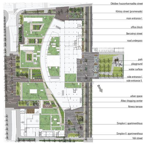 architecture project names landscape architecture garten studio ltd gy 246 rgy szloszj 225 r borb 225 la salg 243 eszter dand 233