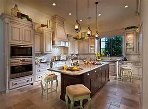 small kitchen open floor plan decoseecom With kitchen design open floor plan