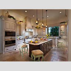 Open Plan Kitchen #2031  Latest Decoration Ideas