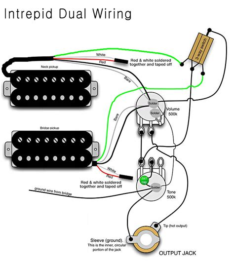 Agile Septor Nat Ash String Electric Guitar