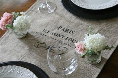 do it yourself wedding ideas
