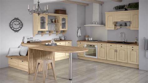 creer un bar dans une cuisine petits espaces 5 façons de créer un coin salle à manger