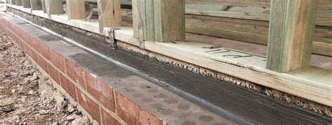 pre construction termite protection barriers termimesh