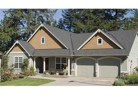 Eplans Cottage House Plan  Elegant And Efficient 1580