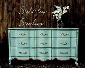 stiltskin studios amy howard home painted furniture With furniture wax home hardware