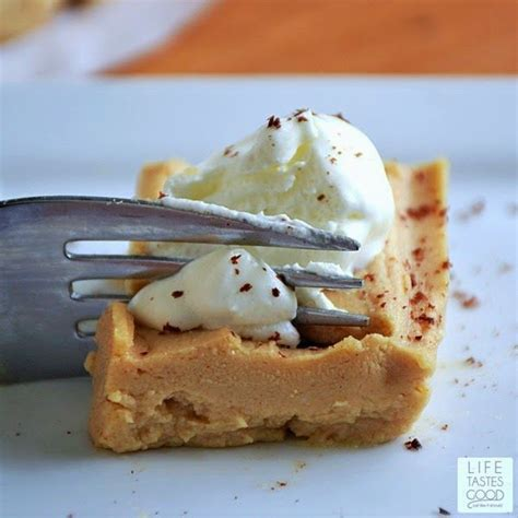 Remove from the oven and allow to cool completely. The 20 Best Ideas for Diabetic Peanut butter Pie - Best Diet and Healthy Recipes Ever | Recipes ...