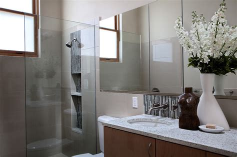 bathroom design seattle seattle green custom home contemporary bathroom seattle by h2d architecture design