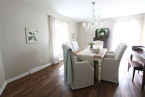 the best neutral dining room neutral paint color sherwin