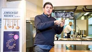 Restaurant Tim Mälzer Hamburg : tim m lzer verliebt sich und er ffnet neues restaurant pers nlich hamburg hamburger abendblatt ~ Markanthonyermac.com Haus und Dekorationen