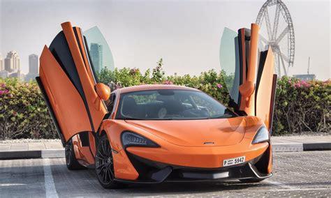 Vip Luxury Car Rental In Dubai