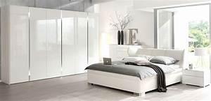 Schlafzimmer Design Grau : schlafzimmer grau wei beige die besten einrichtungsideen und schema von tapeten schlafzimmer ~ Markanthonyermac.com Haus und Dekorationen