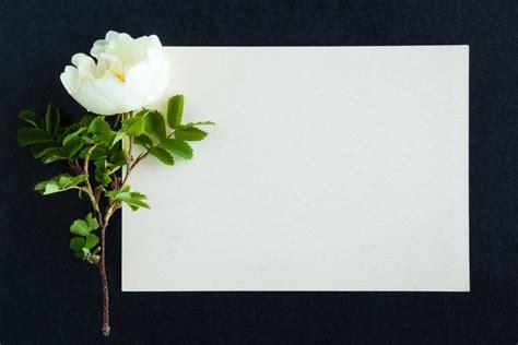 keys  writing  meaningful condolence message