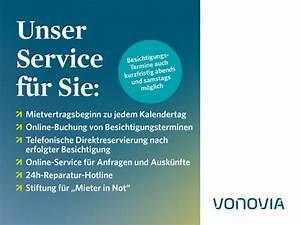 Jena Wohnung Mieten : wohnung mieten in jena immobilien auf unserer immobiliensuche auf ~ Orissabook.com Haus und Dekorationen