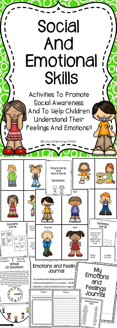 social skills activities student centered resources and 212 | b55186af77244ab6e2fcdd23d5f5421d