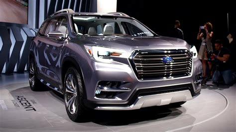 2019 Hyundai Kona Ev Electric Car Review