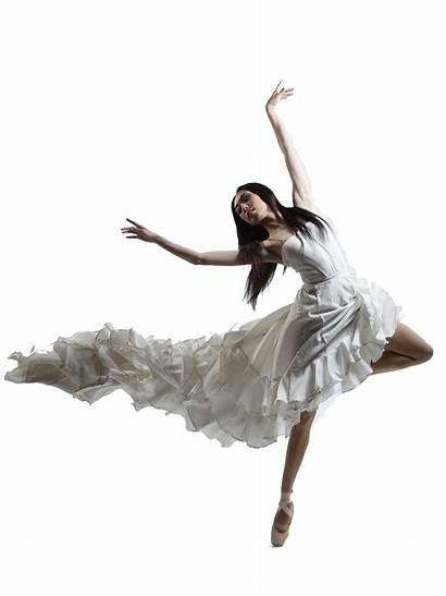 Dancer Sidebar Metro Clipground