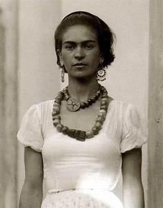 Frida Kahlo Kunstwerk : 310 besten frida kahlo bilder auf pinterest leben leben frau und mexikanische kunst ~ Markanthonyermac.com Haus und Dekorationen