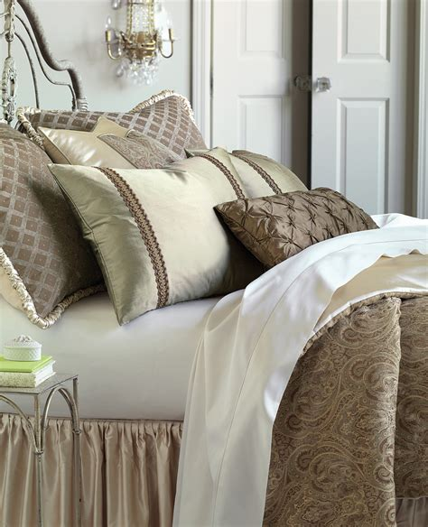 eastern accents bedding discontinued luxury bedding by eastern accents perilla collection