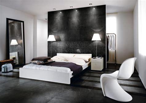 deco idees decoration de chambre bedrooms