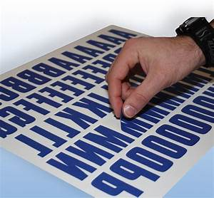 peel press letters heat transfers transfer express With heat press letters wholesale