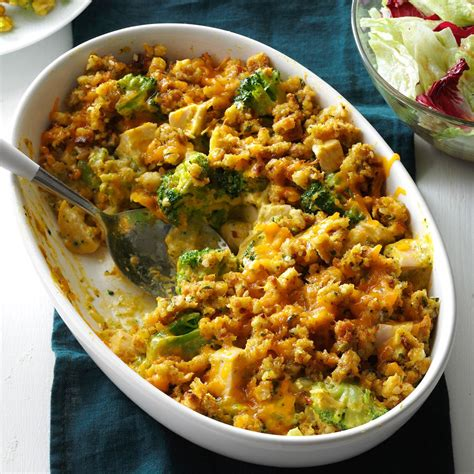 easy dinner recipes with chicken 75 comfort foods with 5 ingredients max we promise taste of home
