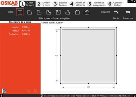 logiciel cuisine 3d gratuit comment utiliser le logiciel quot cuisine 3d quot