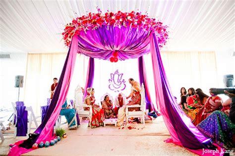 chicago illinois indian wedding  joseph kang pictures