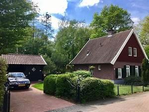 Mobilheim Holland Kaufen : mobilheim kaufen winterswijk gro es mobilheim qm ~ Jslefanu.com Haus und Dekorationen
