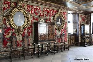 Cosa Vedere a Copenhagen: il Magnifico Castello di Rosenborg