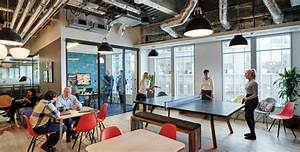 How to get a interior design intern position kia designs for Interior decor internships