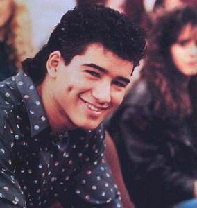 From AC Slater To Greg Louganis : Mario Lopez Biography