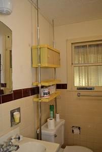 Checklist for bathroom remodel bathroom remodel checklist for Bathroom remodel order of tasks