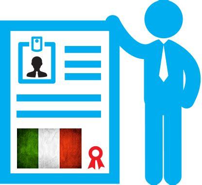 permesso soggiorno lavoro autonomo permesso di soggiorno italia per i cittadini estracomunitari