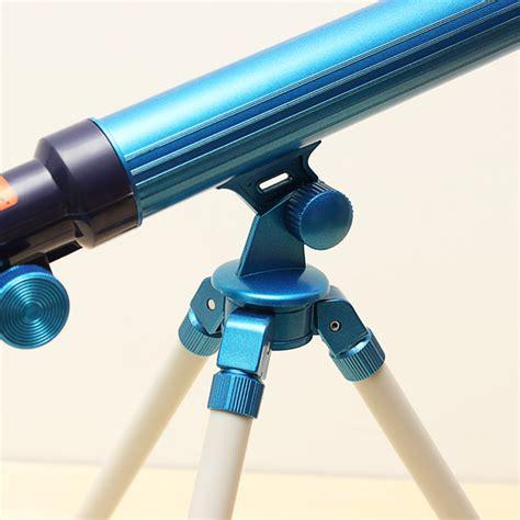 กล้องดาราศาสตร์เพื่อการศึกษา ราคาถูกเพียง 30$ ซึ่งเป็นเงิน ...
