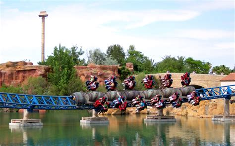 gardaland announces x raptor a new b m prototype park