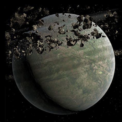 qar loadlifter wars star orbital evacuation wikia planets starwars rpggamer wookieepedia canon fandom ossus wiki caracteristiques cartographiques