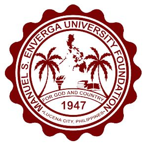 enverga university wikipedia